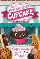 Everyone Loves Cupcake