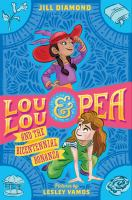 Lou Lou & Pea and the Bicentennial Bonanza