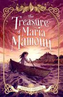 The Treasure of Maria Mamoun