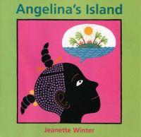 Angelina's Island