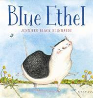 Blue Ethel