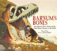 Barnum's Bones