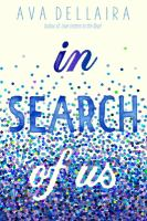 In Search of Us [Release Date: Mar. 6, 2018]