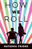 How We Roll