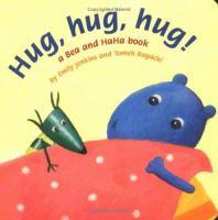 Hug, Hug, Hug!