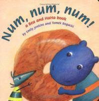 Num, Num, Num!
