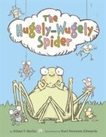 The Hugely Wugely Spider