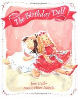 The Birthday Doll