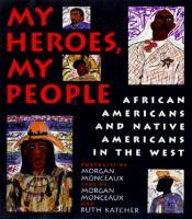 My Heroes, My People