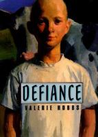 Defiance