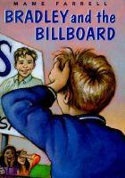 Bradley and the Billboard