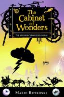 The Cabinet of Wonders