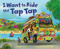 I Want to Ride the Tap Tap