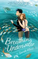 Breathing underwater216 pages ; 22 cm