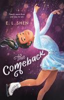 Image: The Comeback