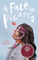 A Face For Picasso: Coming Of Age With Crouzon Syndrome