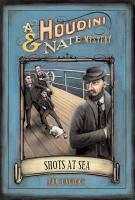 Shots at Sea