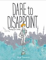 Dare to Disappoint
