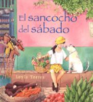 El Sancocho Del Sabado
