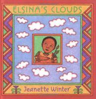 Elsina's Clouds