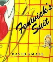 Fenwick's Suit