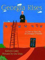 Georgia Rises