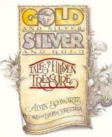 Gold & Silver, Silver & Gold