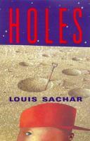 Holes