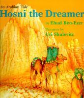 Hosni the Dreamer