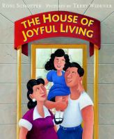 The House of Joyful Living