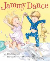 Jammy Dance
