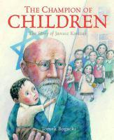 The Champion of Children
