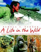 A Life in the Wild