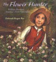 The Flower Hunter