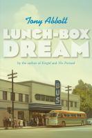 Lunch-box Dream