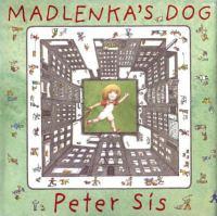 Madlenka's Dog