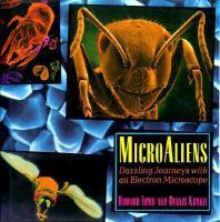 Microaliens