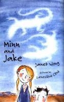 Minn and Jake