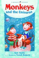 Monkeys and the Universe