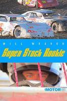 Super Stock Rookie