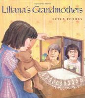 Liliana's Grandmothers