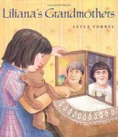 Liliana's Grandmothers