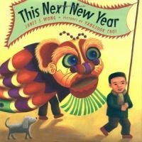 This Next New Year
