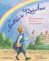 Newton's Rainbow