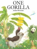 One Gorilla