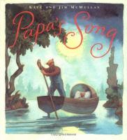 Papa's Song