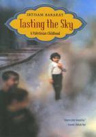 Tasting the Sky