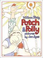 Potch & Polly