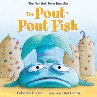 The Pout-pout Fish