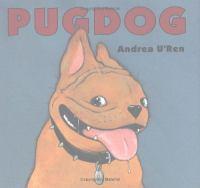 Pugdog